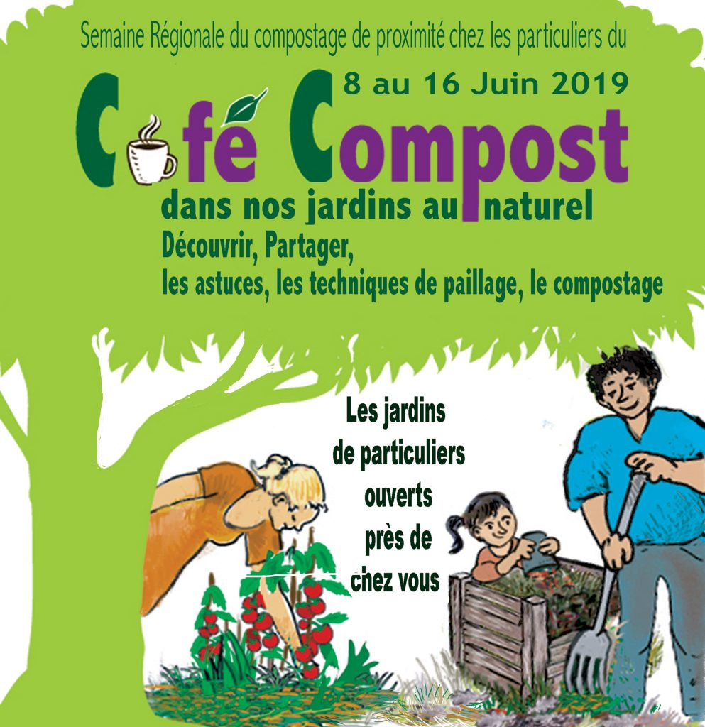 cafe-compost-2019