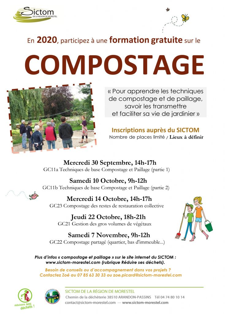 formations-compostage-2020-2
