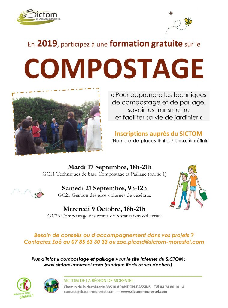 formations-compostage-2019