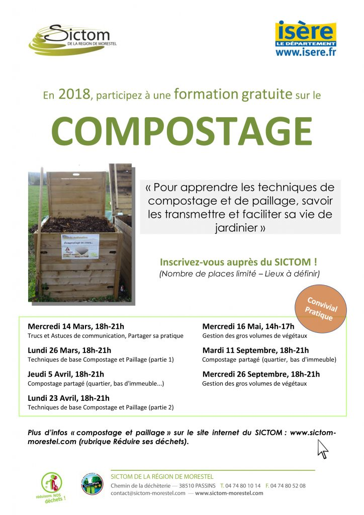 affiche-formations-compostage-2018