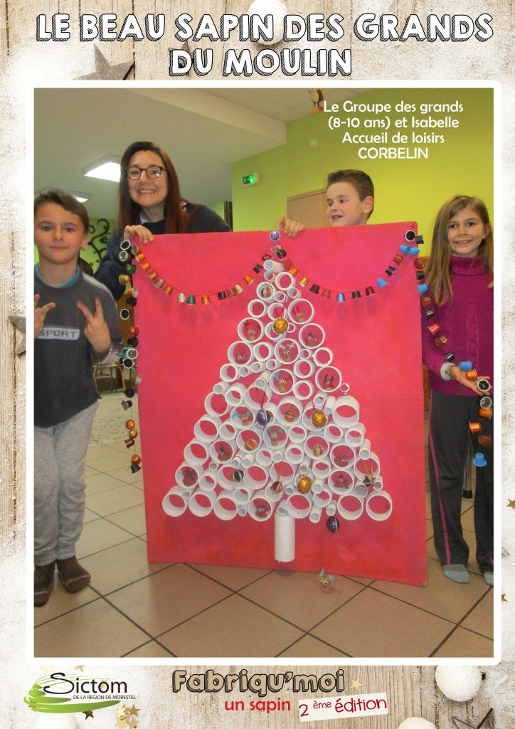 participation-le-beau-sapin-des-grands-du-moulin