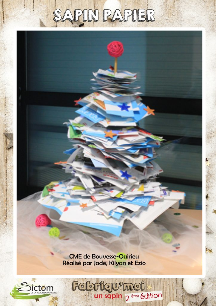 participation-sapin-papier