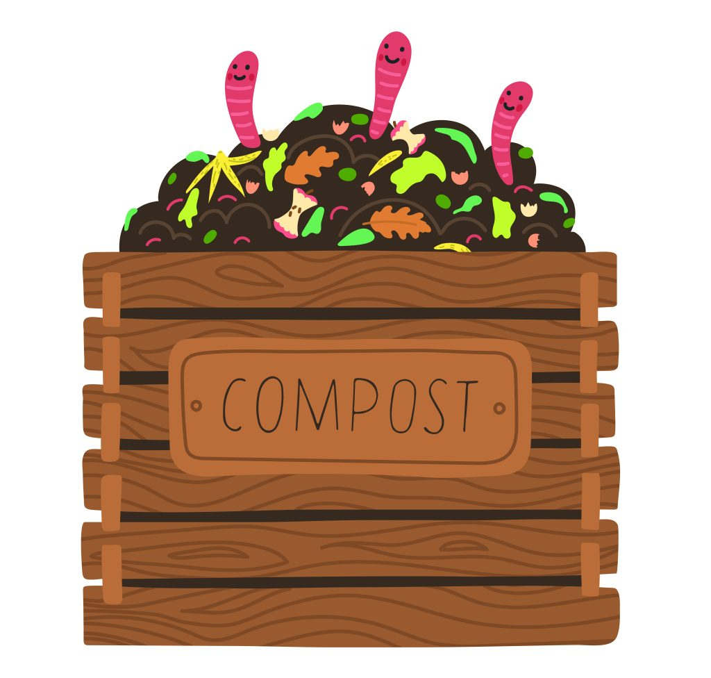 illustration-compostage