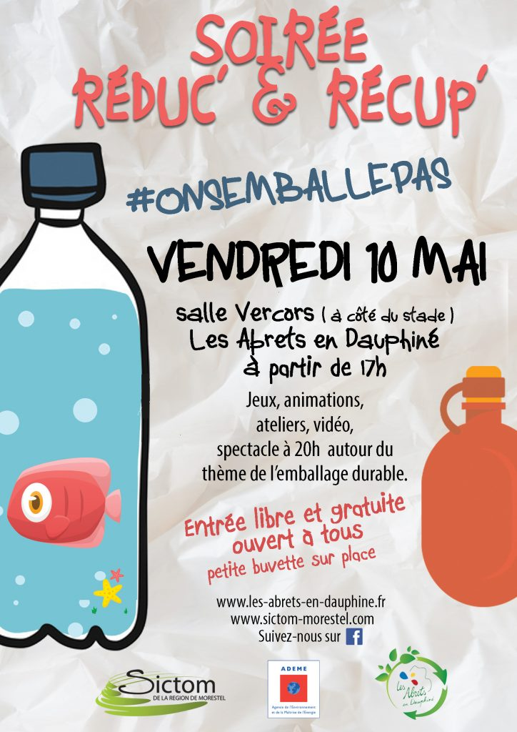 final-flyers-soiree-reduc-et-recup-on-semballe-pas-a5-recto-rvb