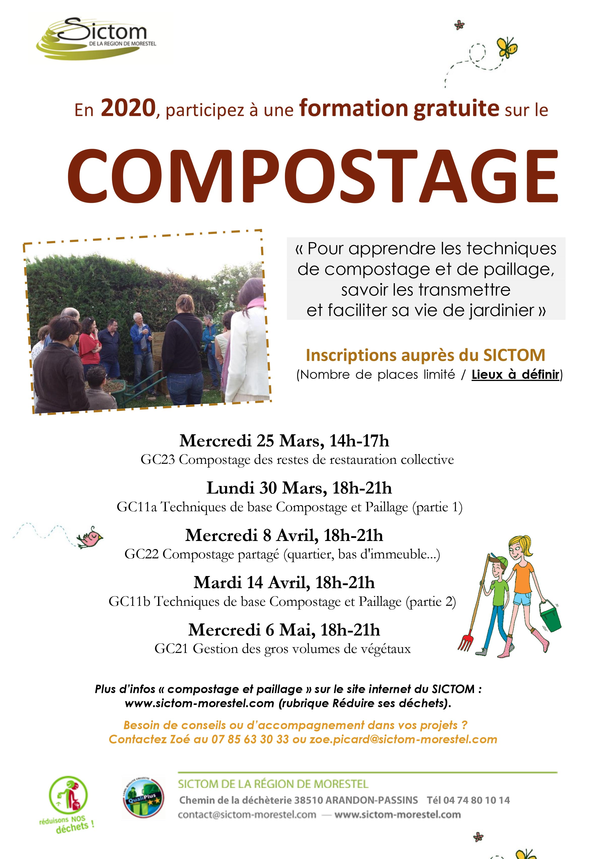 formations-compostage-2020-1